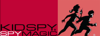 Spy Magic for kids - International Spy Museum, Washington, DC